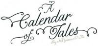 A Calendar of Tales - Neil Gaiman
