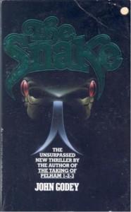 The Snake -