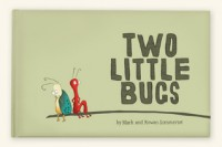 Two Little Bugs - Mark Sommerset, Rowan Sommerset
