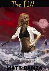 The Fin: Fate, is only waist deep... - Adam Horeth, Konrad Miekina, Matthew Danza