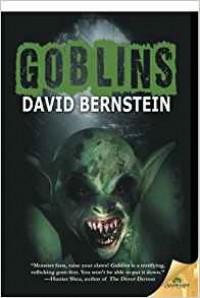Goblins - David   Bernstein