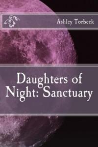Daughter of the Red Dawn (The Lost Kingdom of Fallada, #1) - Alicia Michaels
