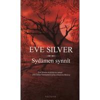Sydämen synnit (Synnit, #1) - Eve Silver, Eeva Koskimies