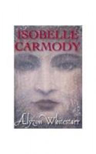Alyzon Whitestarr - Isobelle Carmody