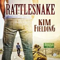 Rattlesnake - Kim Fielding, K.C. Kelly