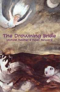 The Drowning Bride (Currency Plays) - Helen Howard, Michael Futcher