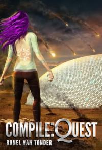 Compile: Quest - Ronel van Tonder