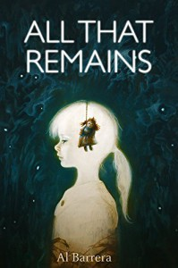 All That Remains - Al Barrera, Jenn Loring