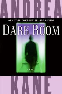 Dark Room - Andrea Kane