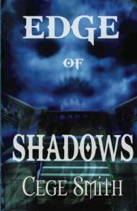 Edge of Shadows - Cege Smith