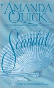 Scandal -