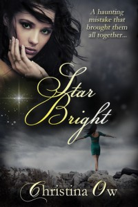 Star Bright - Christina OW