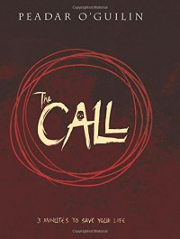 The Call - Peadar Ó Guilín