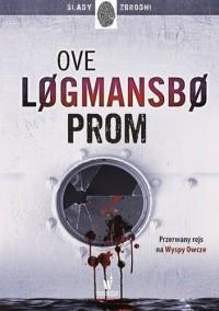 Prom - Ove Logmansbo