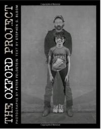 The Oxford Project - Peter Feldstein, Stephen G. Bloom