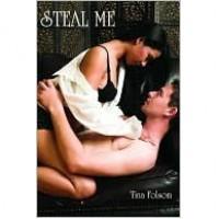 Steal Me - Tina Folsom