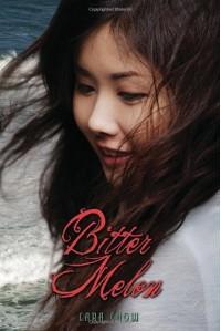 Bitter Melon - Cara Chow