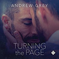 Turning the Page - Andrew  Grey
