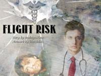 Flight Risk - TwoBoys2Love