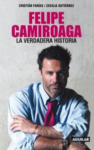 Felipe Camiroaga La Verdadera Historia - Cristián Farías, Cecilia Gutiérrez