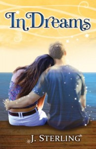 In Dreams (Volume 1) - J. Sterling