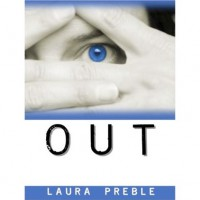 Out - Laura Preble