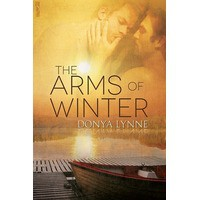 The Arms of Winter - Donya Lynne