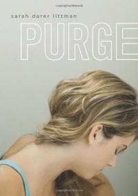 Purge - Sarah Darer Littman