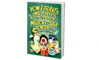 How I Braved Anu Aunty & Co-Founded A Million Dollar Company - Varun Agarwal