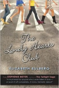 The Lonely Hearts Club -