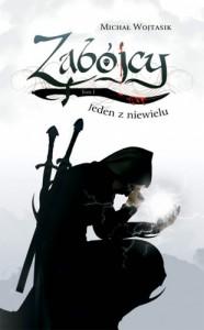 Jeden z niewielu - Michał Wojtasik