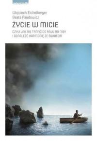 Życie w micie - Wojciech Eichelberger