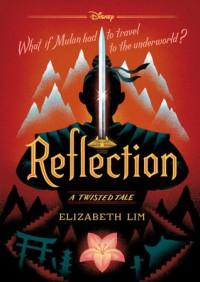 Reflection - Elizabeth Lim