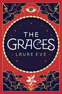 The Graces - Laure Eve