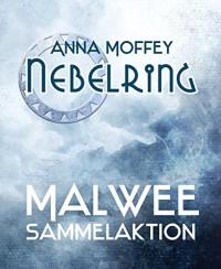 Nebelring: Malwee-Sammelaktion - Anna Moffey