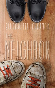 The Neighbor - Bernadette Chapman