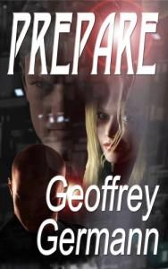 Prepare - Geoffrey Germann