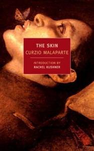 The Skin - Curzio Malaparte, David Moore