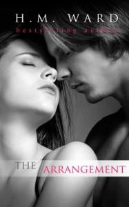The Arrangement - H.M. Ward
