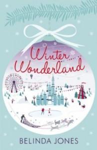 Winter Wonderland - Belinda Jones