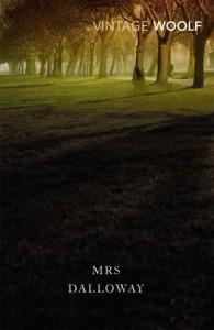 Mrs Dalloway - Virginia Woolf, Jeanette Winterson, Carol Ann Duffy, Valentine Cunningham
