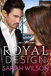 Royal Design - Sariah Wilson