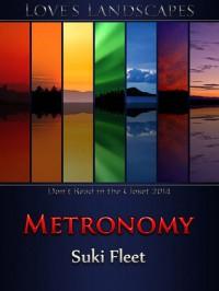 Metronomy - Suki Fleet