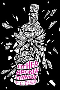 Other Broken Things - Christa Desir