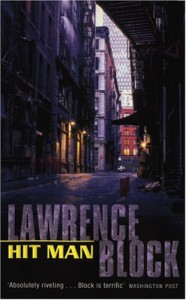 Hit Man - Lawrence Block