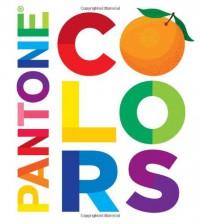 Pantone: Colors - Pantone, Helen Dardik