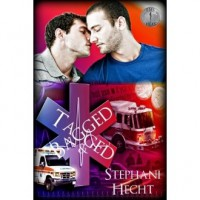 Tagged and Bagged (EMS Heat, #14) - Stephani Hecht
