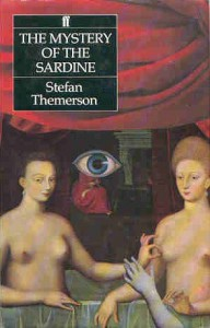 The Mystery of the Sardine - Stefan Themerson