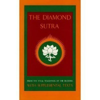 The Diamond Sutra (Sacred Texts Series) by Buddha Gautama (1983-06-01) - Buddha Gautama;