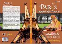 Paris Lumiere de L'amour - Rosita Sihombing